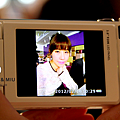 IMG_6047