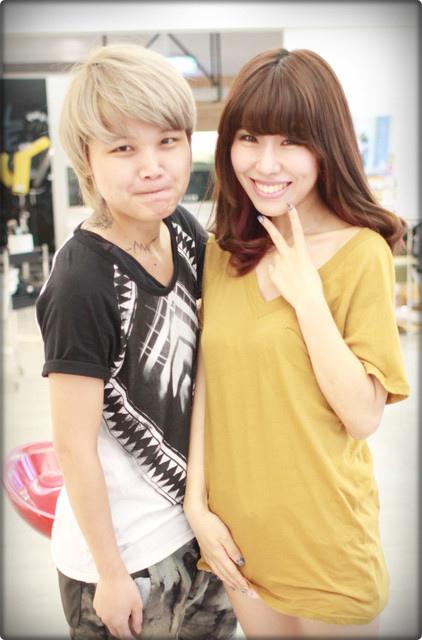 GINO + KIM