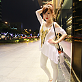 IMG_3636