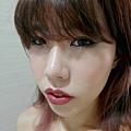 SAM_3651