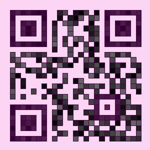 new-QR code-httpgoo.gl7EQzC5金老佛爺.png
