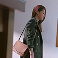 47-Gianna-Jun-Ji-Hyun-You-Who-Came-From-The-Stars-Episode-5-Review