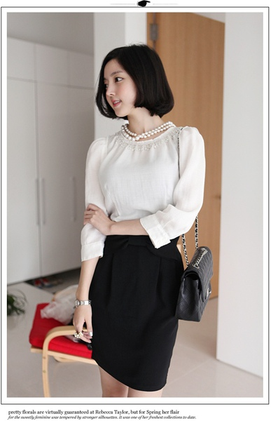 marier blouse20.jpg