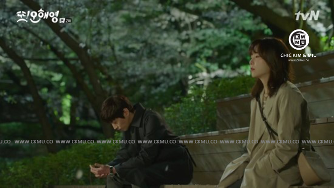 tvN_%B6%C7_%BF%C0%C7ؿ%B5.E02.160503.HDTV.H264.720p-WITH