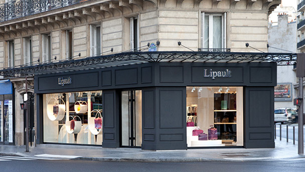 article_paris-store