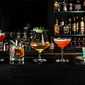 INGE'S-Bar-&-Grill_台北萬豪酒店.png
