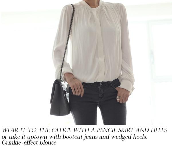 Laurent blouse1.JPG