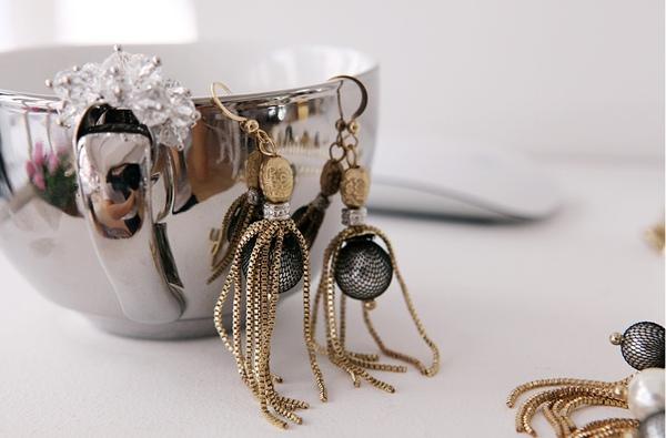 Duchess pearl chain necklace3.jpg