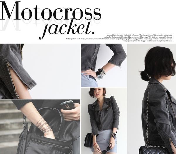 motocross jacket12.JPG
