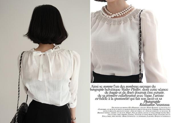 marier blouse23.jpg