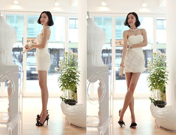 cafe24_com_20101127_153404.jpg