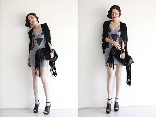 Elastic bandage_Body line dress22.jpg