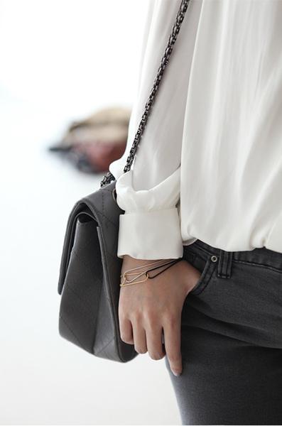 Laurent blouse4.JPG