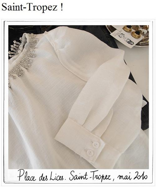 marier blouse6.jpg
