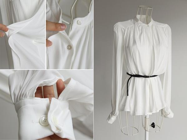 Laurent blouse20.JPG