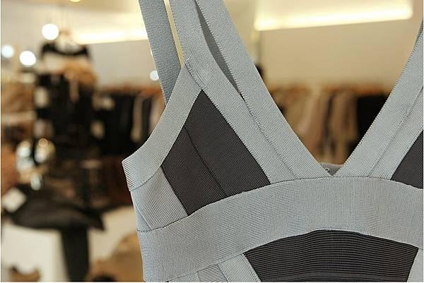Elastic bandage_Body line dress9.jpg