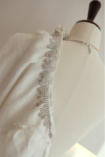marier blouse2.jpg
