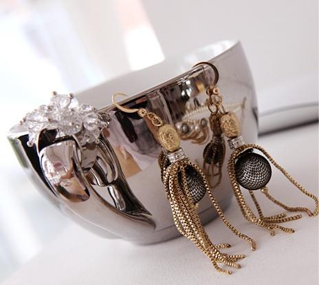 Duchess pearl chain necklace4.jpg