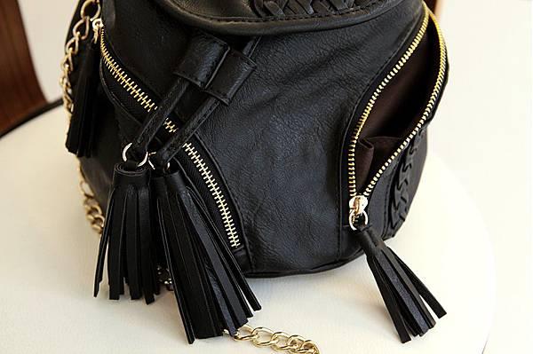 lucky bag11.jpg