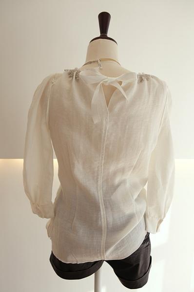 marier blouse12.jpg