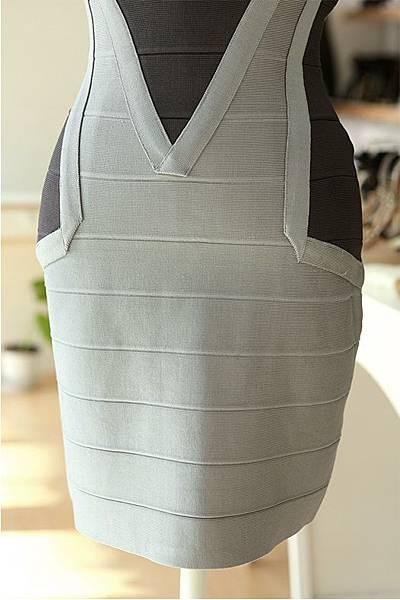 Elastic bandage_Body line dress7.jpg