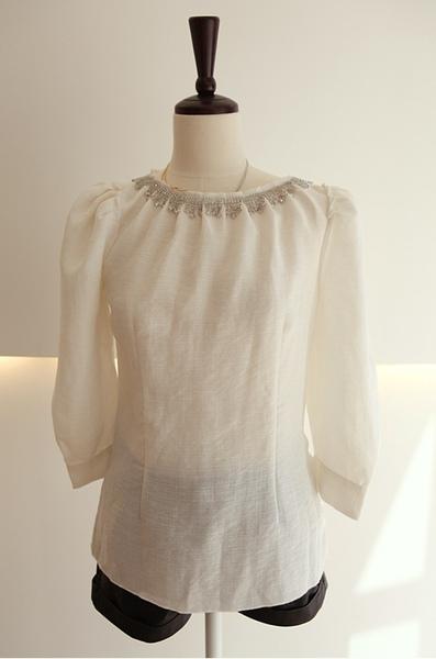 marier blouse13.jpg