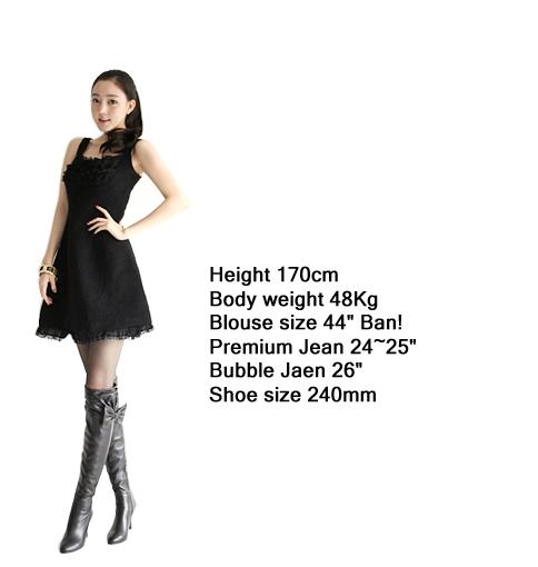 model size1.jpg