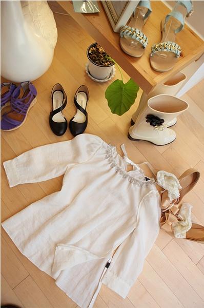 marier blouse18.jpg