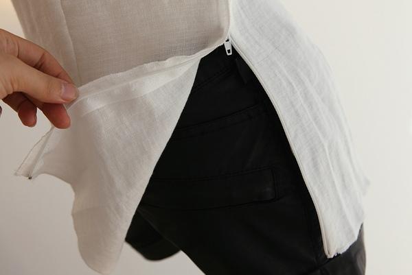 marier blouse11.jpg