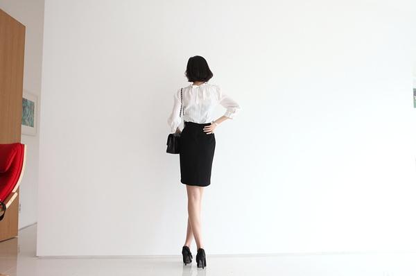 marier blouse25.jpg