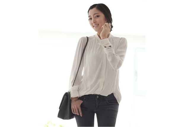 Laurent blouse10.JPG