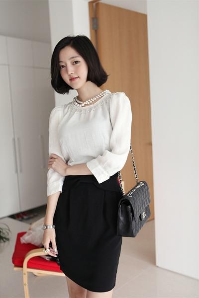 marier blouse21.jpg
