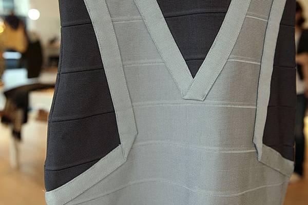 Elastic bandage_Body line dress10.jpg