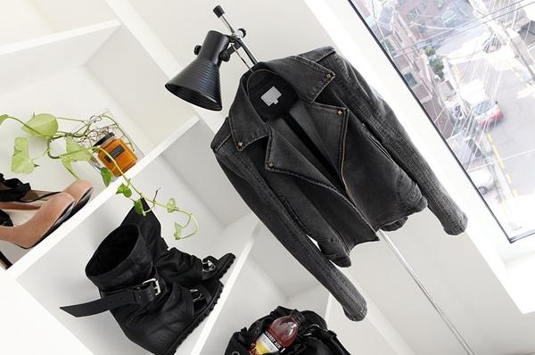 motocross jacket16.JPG