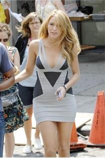 Elastic bandage_Body line dress27.jpg