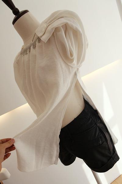 marier blouse9.jpg