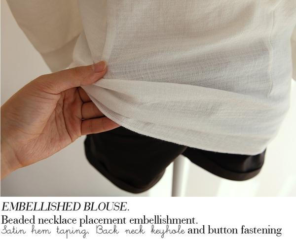 marier blouse3.jpg