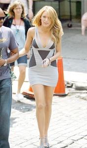 Elastic bandage_Body line dress1.jpg