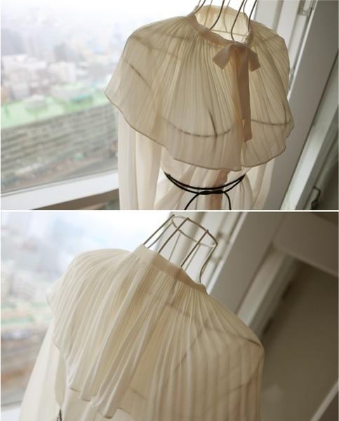 我的絲薄窗簾9.JPG