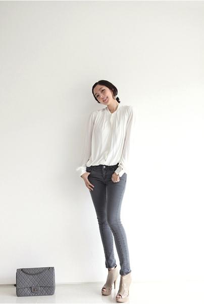 Laurent blouse5.JPG