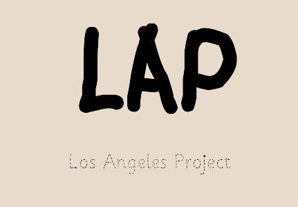 LAP.jpg
