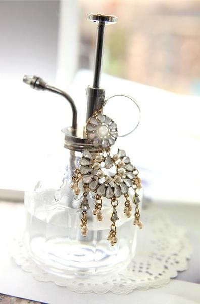 Dangle chandelier6.JPG