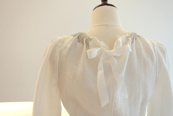 marier blouse4.jpg