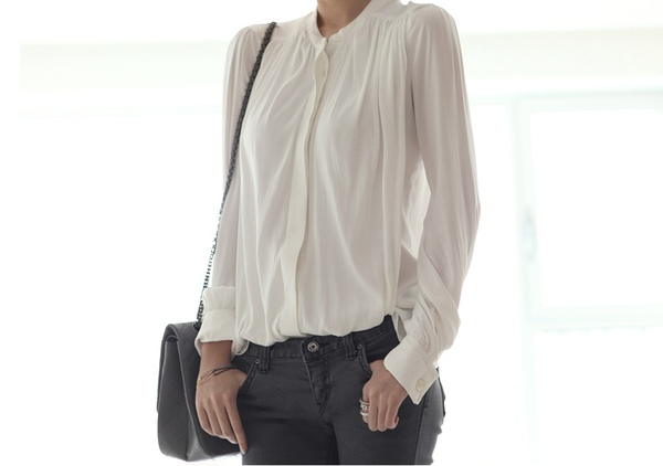Laurent blouse2.JPG