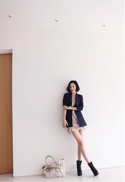 Beautiful silhouette 13.JPG