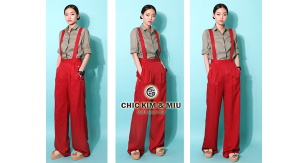 SUSPENDER WAIST PANTS1.jpg