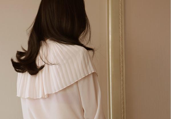 我的絲薄窗簾7.JPG