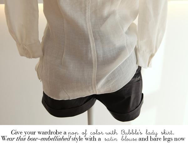 marier blouse10.jpg