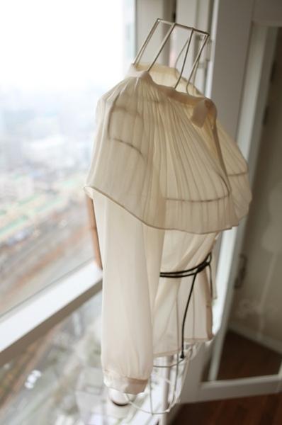 我的絲薄窗簾11.JPG