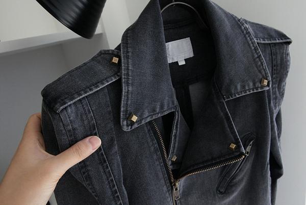 motocross jacket4.JPG